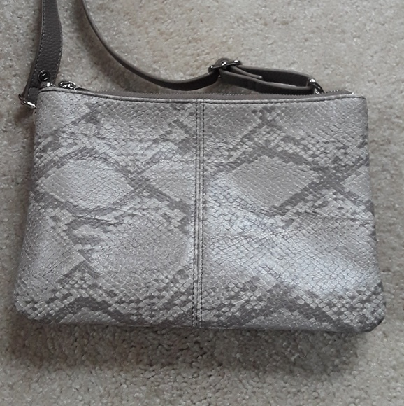 thirty-one Handbags - Thirty one cross body